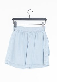 Diesel - Denim skirt - blue - 1