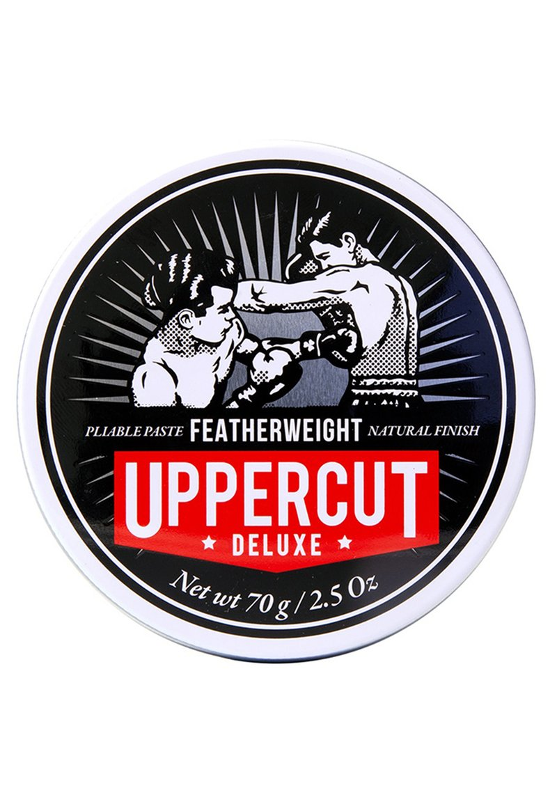 Uppercut - FEATHERWEIGHT - Stylingproduct - -