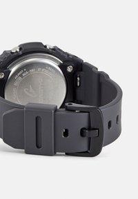 BABY-G - BGA-260-1AER - Watch - black - 1