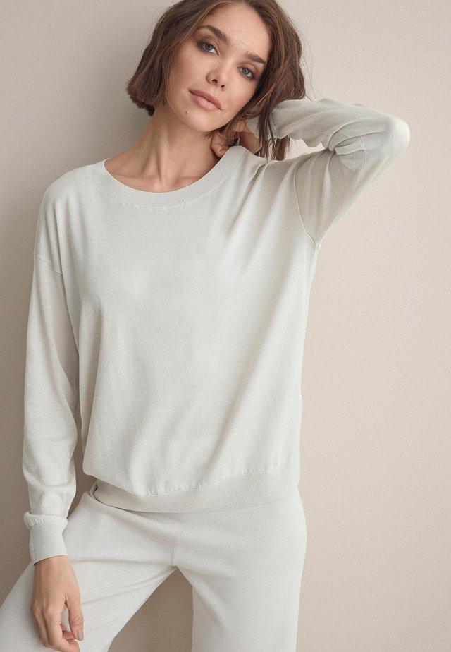 Sweatshirt - sale