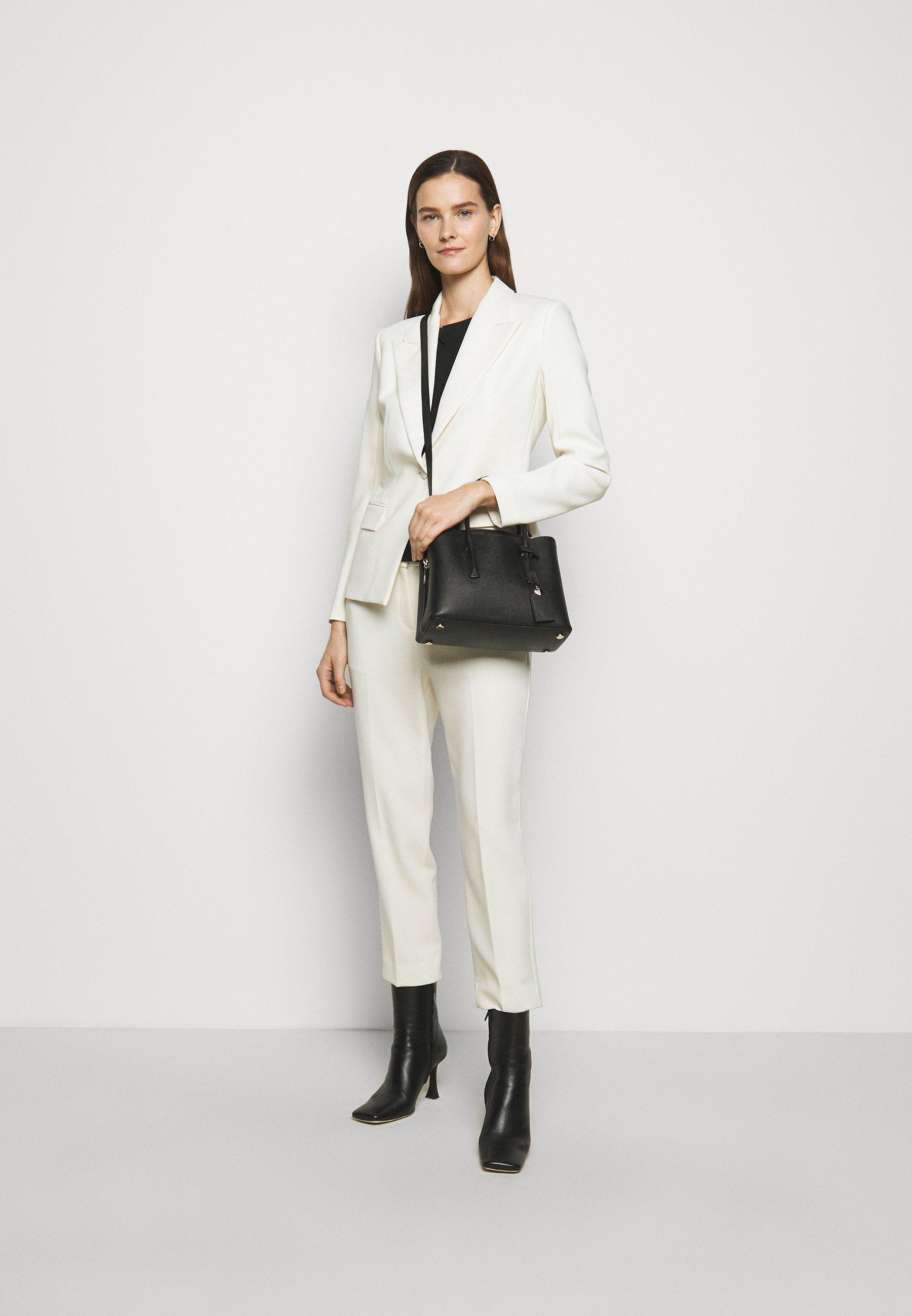 Women MEDIUM SATCHEL UNSIZED - Handbag