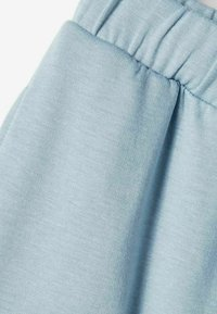 Name it - Jogginghose - dusty blue - 2