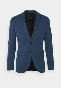 Jack & Jones PREMIUM - JJMIKKEL - Blazer jacket - blue - 0