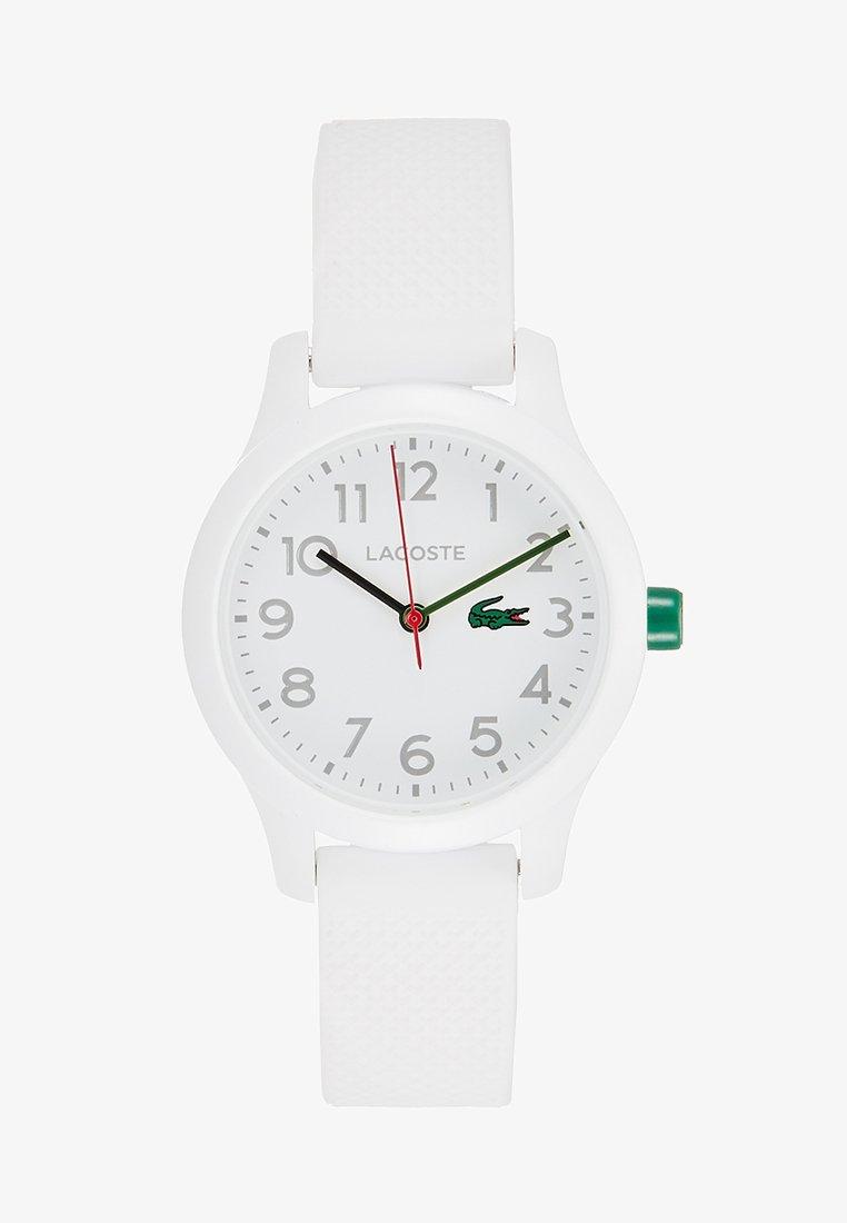 Lacoste - Horloge - weiß