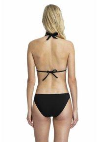 Gottex - LAVISH ELEGANCE SET - Bikini - black - 1