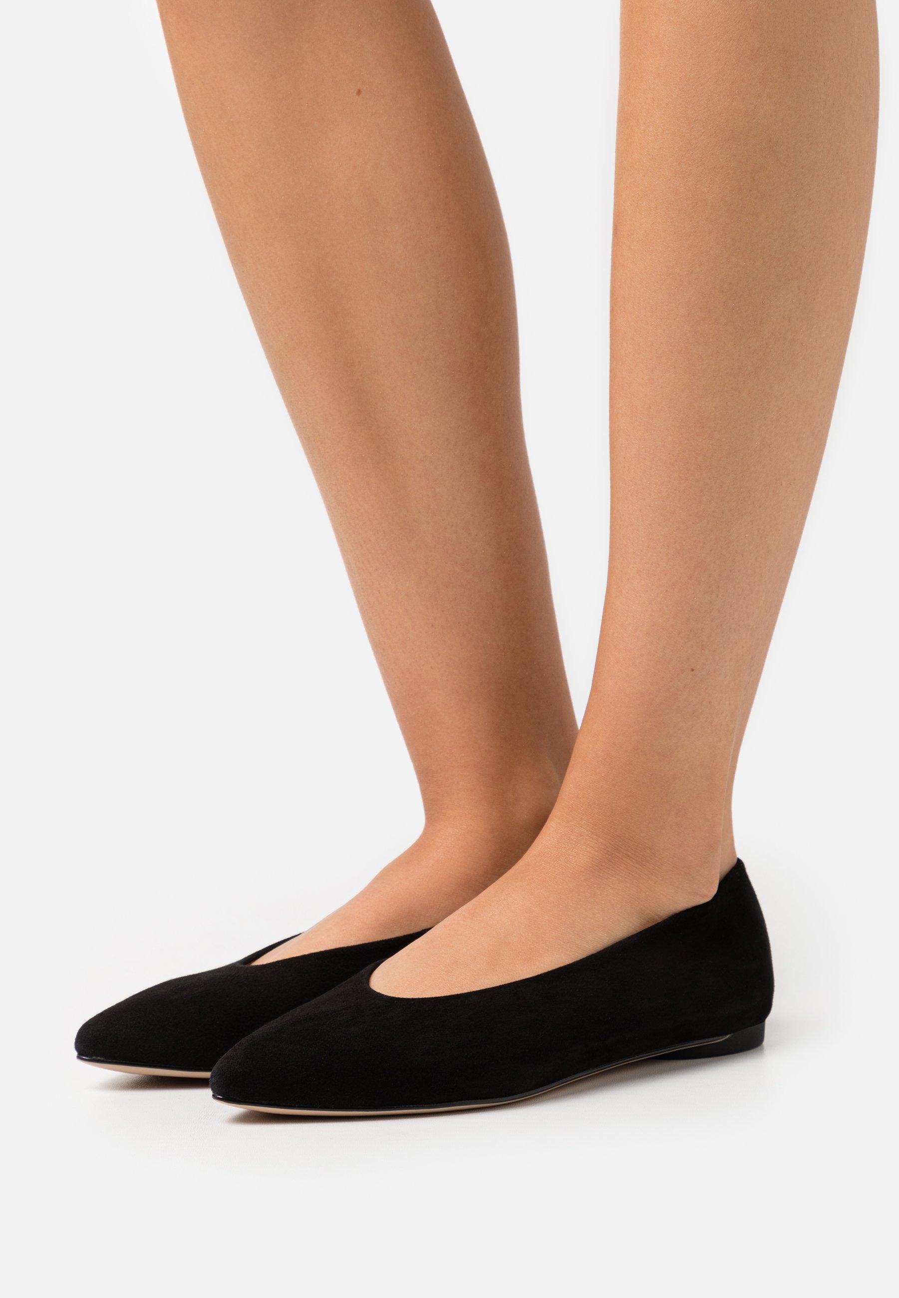 Women ADANE - Ballet pumps