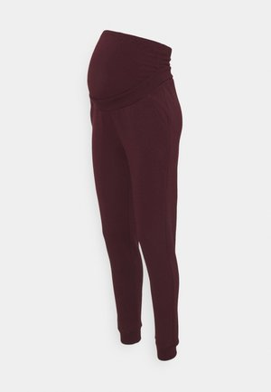Tracksuit bottoms - 304