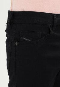 Diesel - THOMMER - Slim fit jeans - 0688h - 3