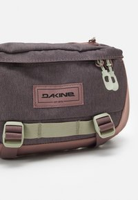 Dakine - HOT LAPS 2L - Bältesväska - sparrow - 4