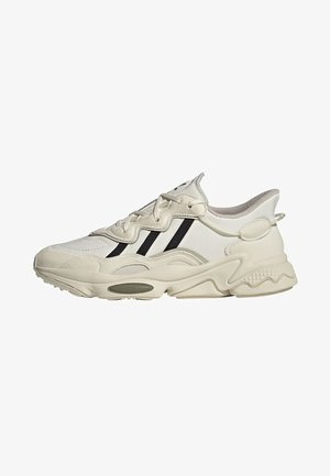 OZWEEGO - Sneakers basse - white