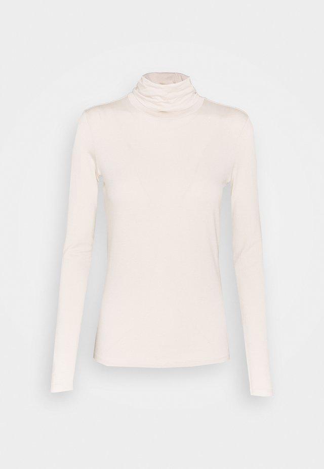 MULTIF - Långärmad tröja - eis