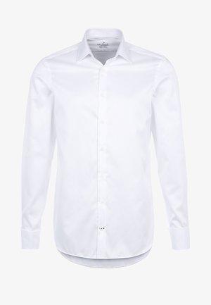 RET TAILOR FIT - Formal shirt - weiß