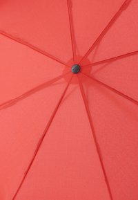 Knirps - Umbrella - red - 4