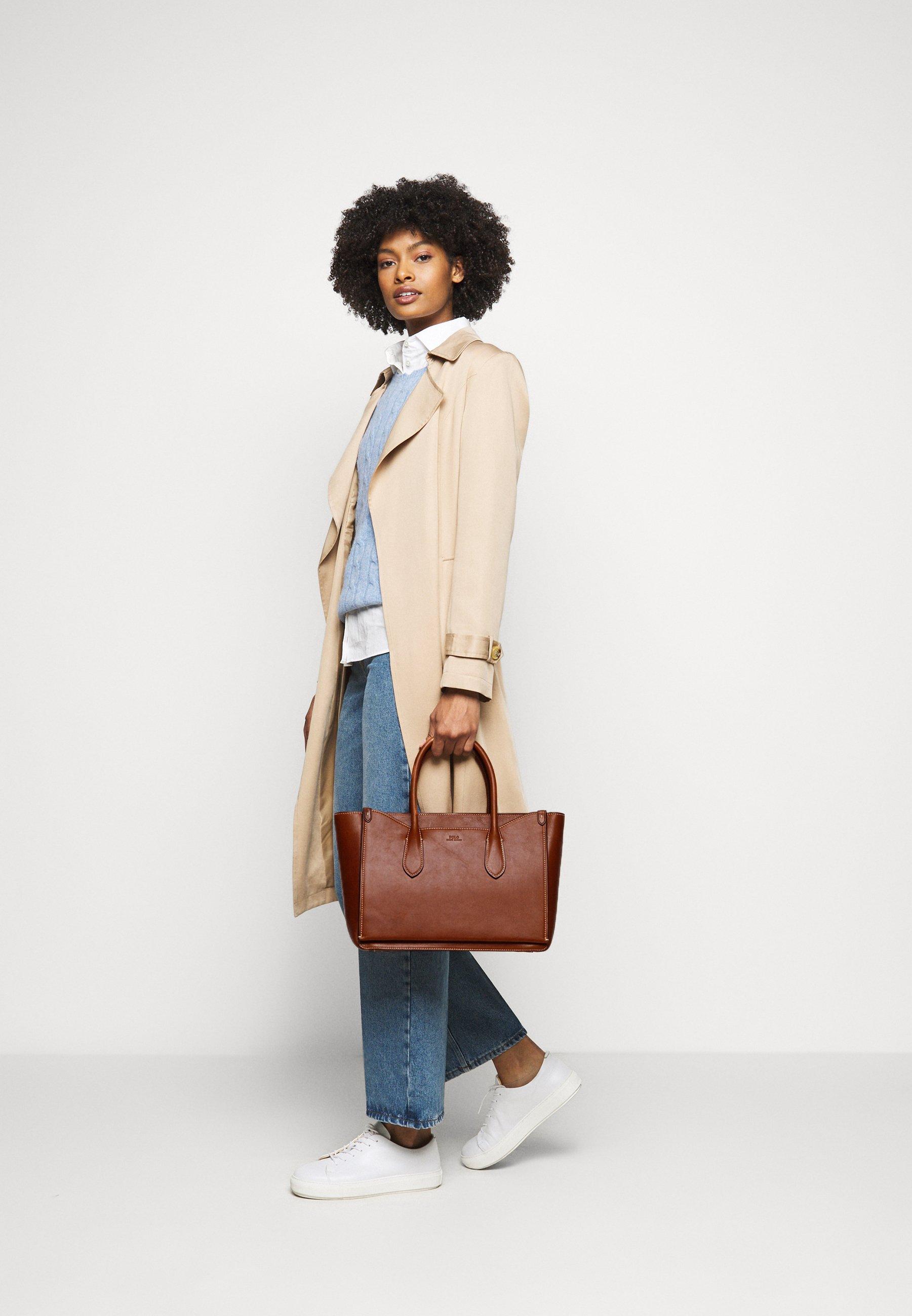 Women SLOANE - Handbag
