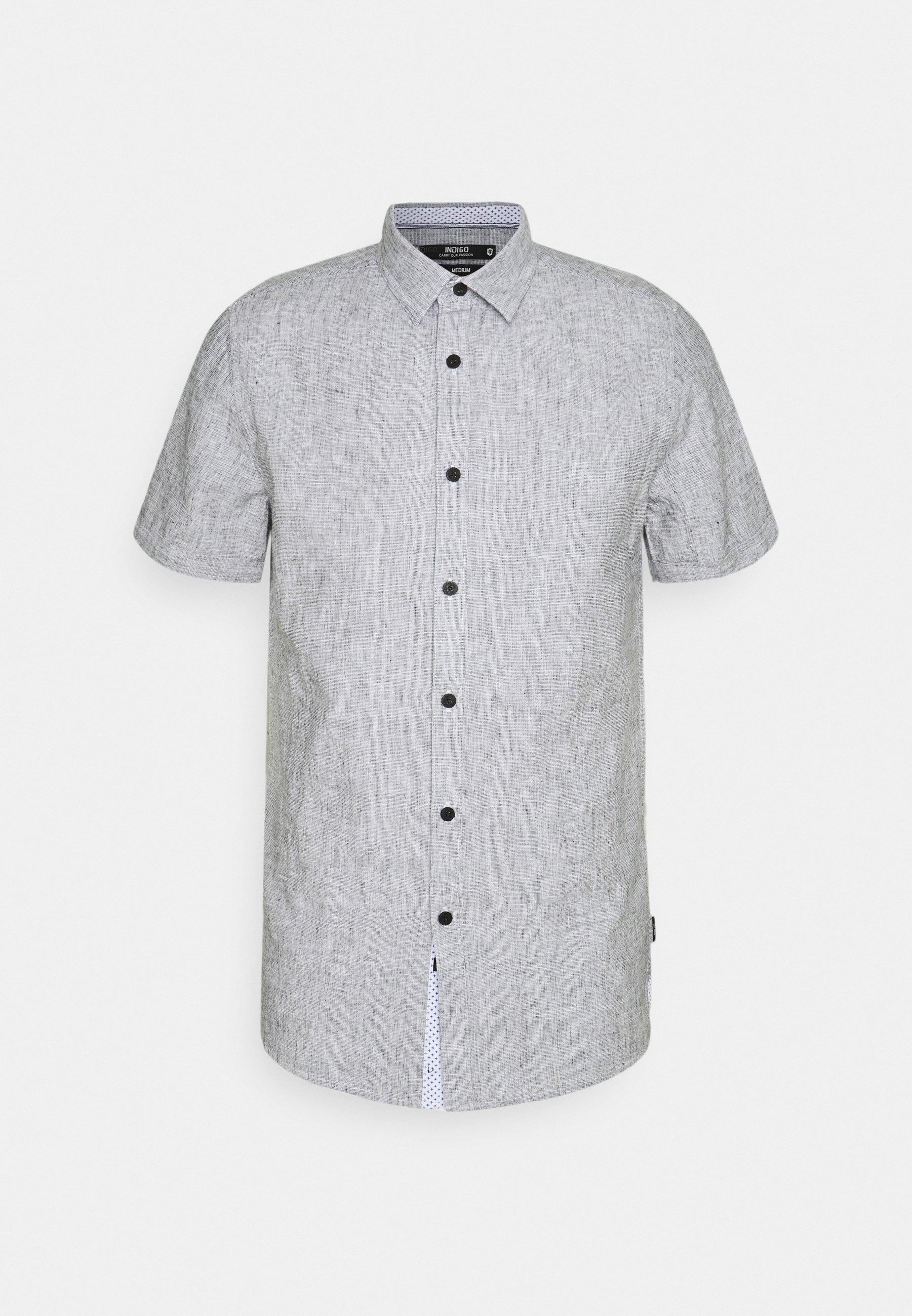 Uomo FOXES - Camicia