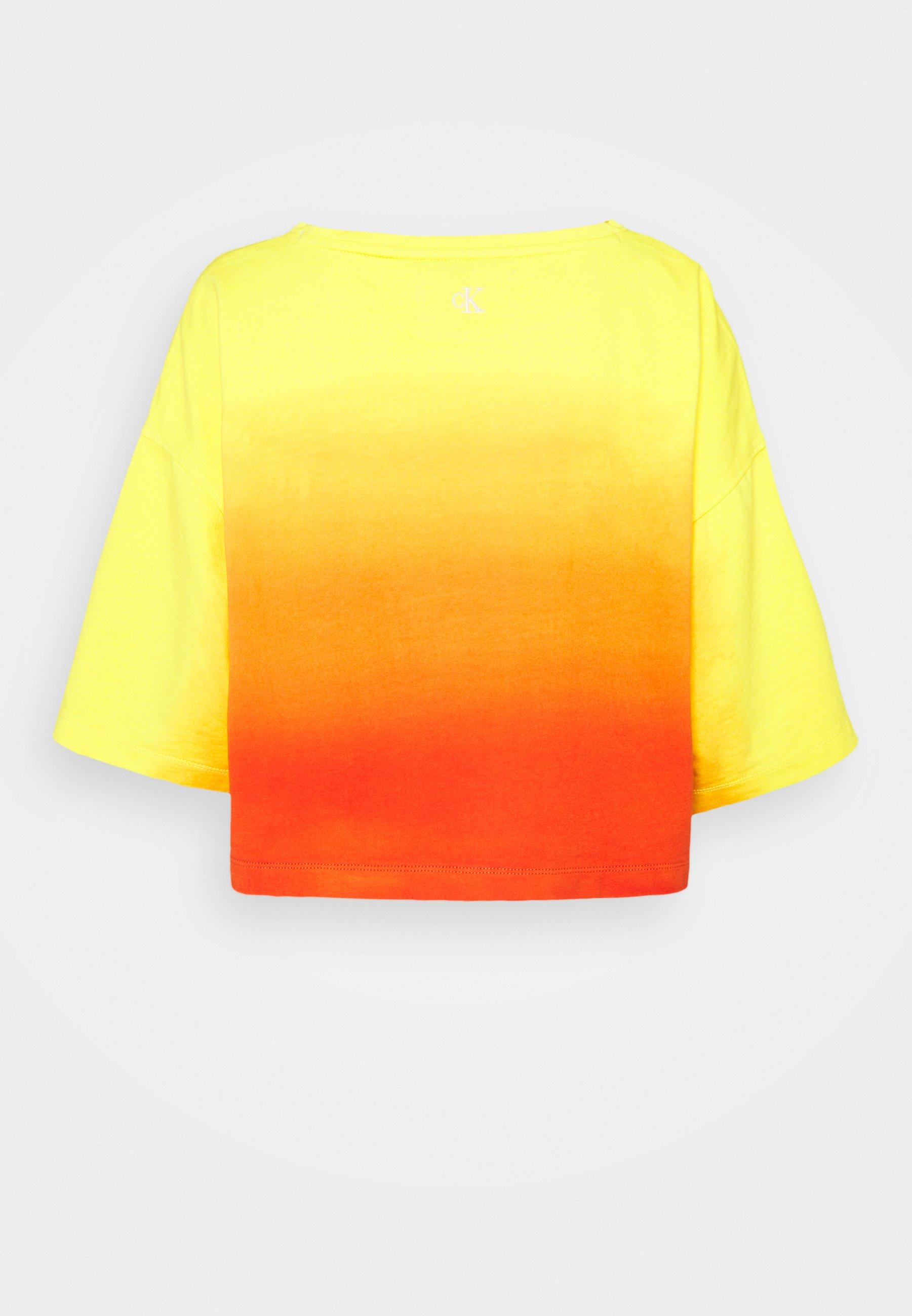 Damen LOOSE BOAT NECK  - Sweatshirt