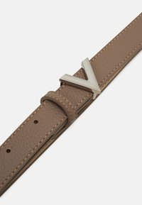 Valentino Bags - FOREVER - Belt - taupe - 2