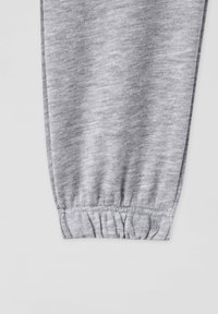 PULL&BEAR - Verryttelyhousut - light grey - 4