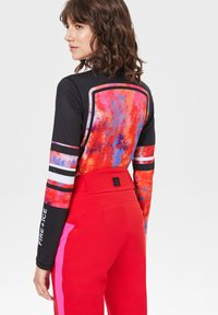Bogner Fire + Ice - ILVY2 - T-shirt à manches longues - red - 2