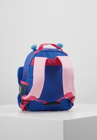 Skip Hop - LET BACKPACK BUTTERFLY - Reppu - pink - 3