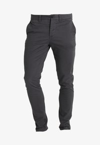 AllSaints - PARK - Chinos - slate grey - 5