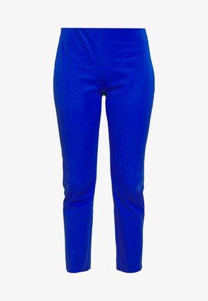 PANT - Trousers - blue glacier