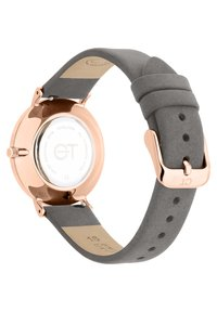 Cool Time - Watch - grau-rosé - 3