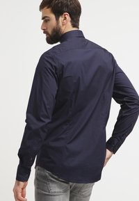 Tommy Hilfiger - Shirt - midnight - 2