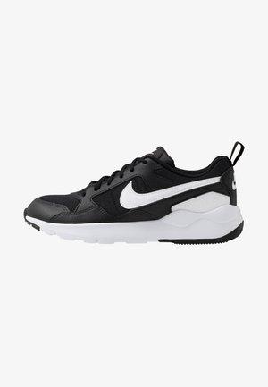 PEGASUS '92 LITE - Sneakers laag - black/white