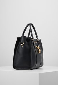 MICHAEL Michael Kors - Handbag - black - 3