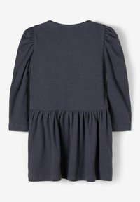 Name it - Day dress - india ink - 1