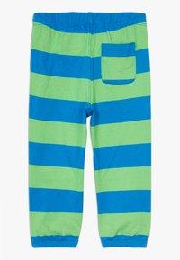 GAP - PANT BABY - Kalhoty - carmel green - 1
