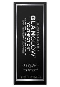 GLAMGLOW - YOUTHPOTION REJUVENATING PEPTIDE SERUM - Serum - - - 1