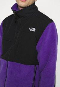 The North Face - DENALI 2 - Fleece jacket - peak purple - 6