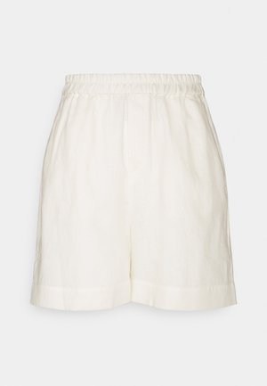 ESSENTIAL - Shorts - tofu