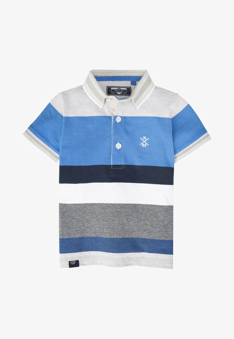 Next - Poloshirt - blue