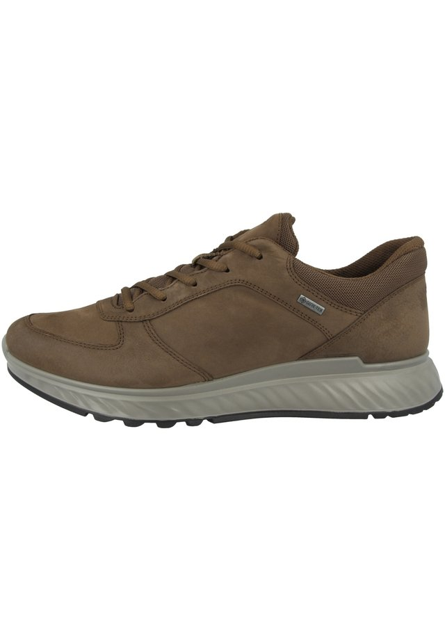 Sneakers laag - cocoa brown (835304-01482)
