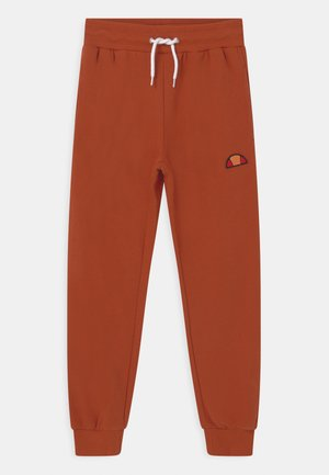 COLINO  - Teplákové kalhoty - dark orange