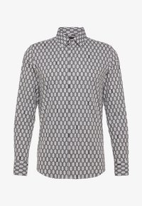 John Richmond - Shirt - razor blad