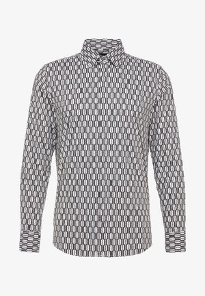 Skjorta - razor blad