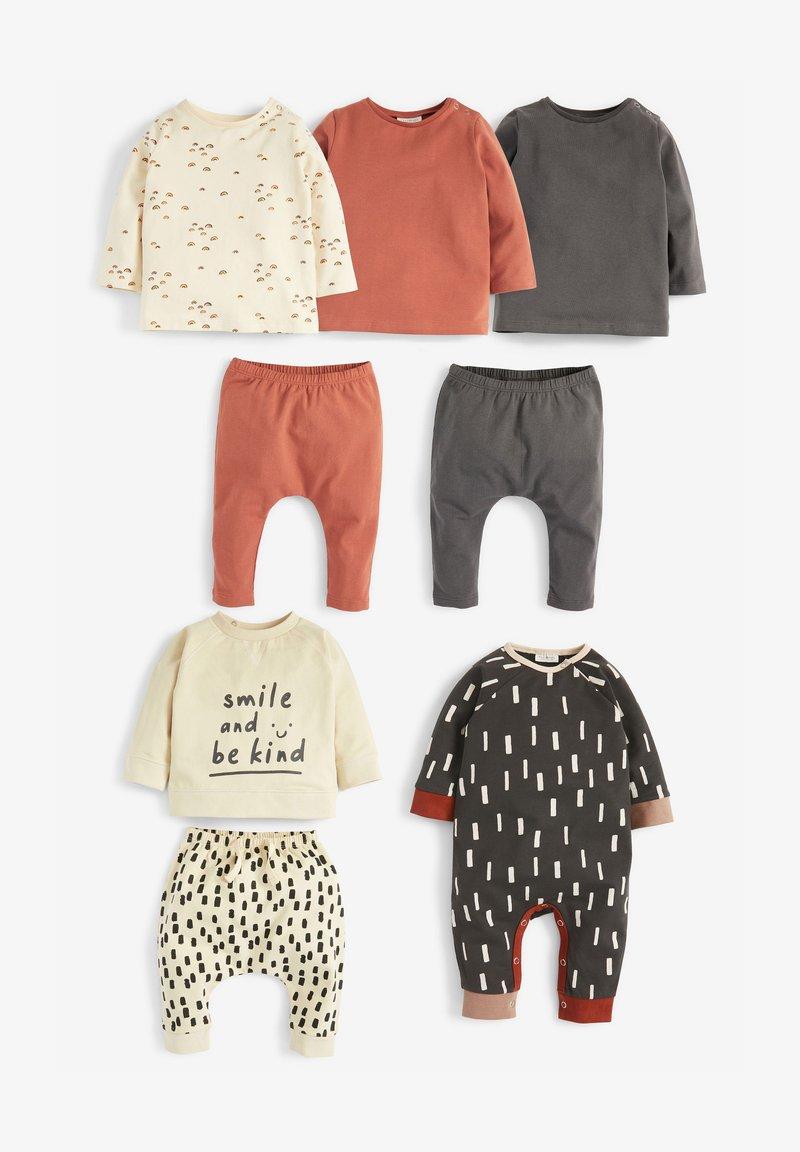 Next - Sweatshirt - multi-coloured