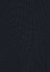 Club Monaco - SUNSET CREW - Jumper - dark navy - 8