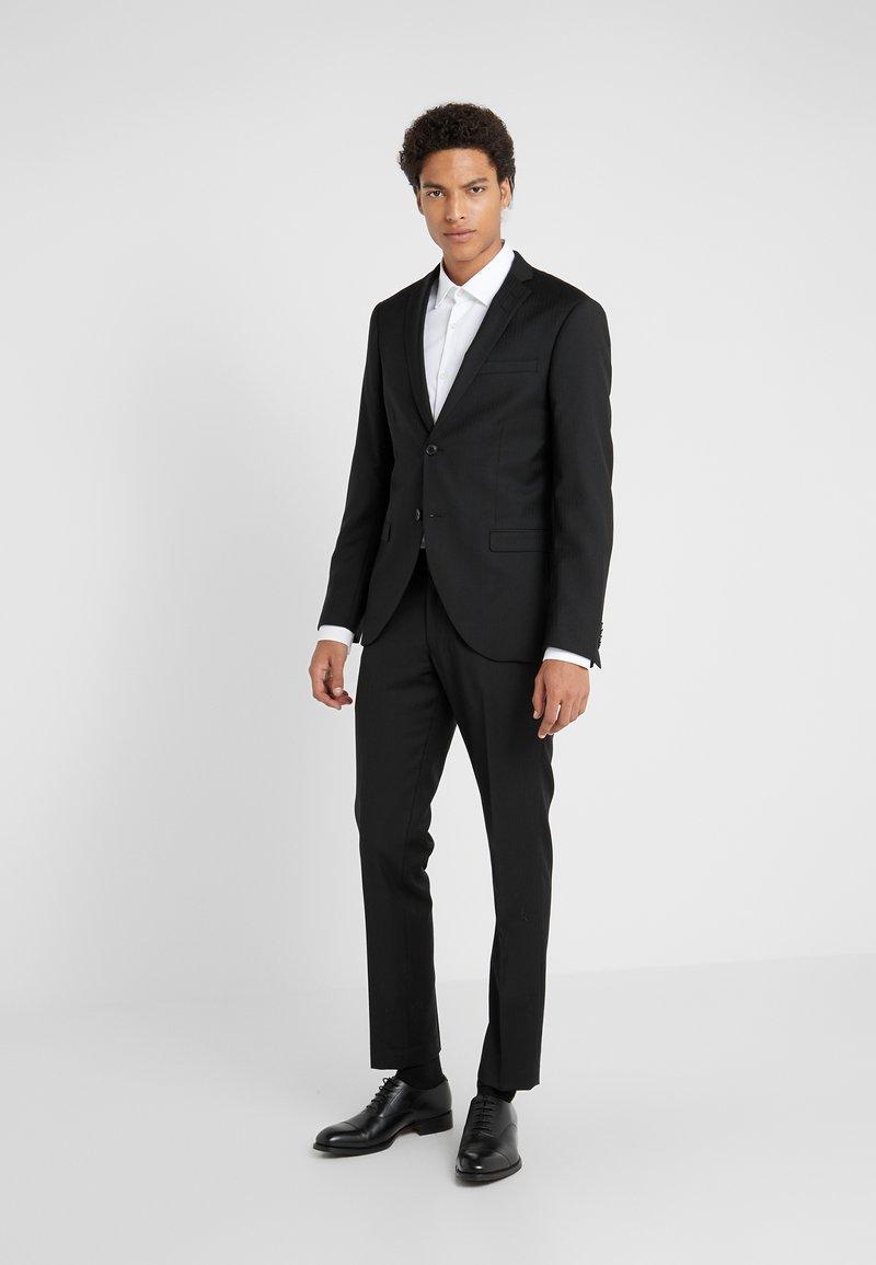 Tiger of Sweden - JULES - Suit - black