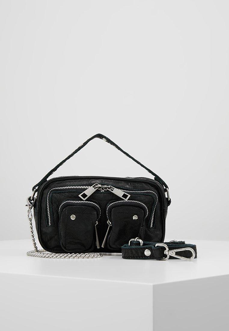 Women HELENA WASHED - Handbag