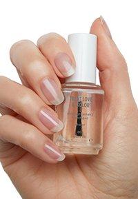 Essie - TREAT, LOVE & COLOR - Nail polish - gloss fit - 3