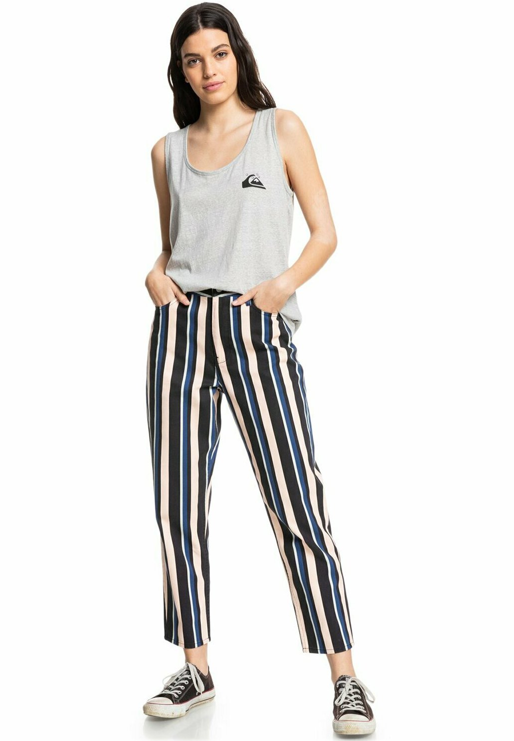 Femme DREAM IS ON - MIT MOM - Pantalons outdoor