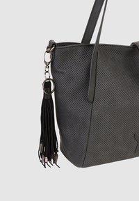 SURI FREY - Handbag - black - 6