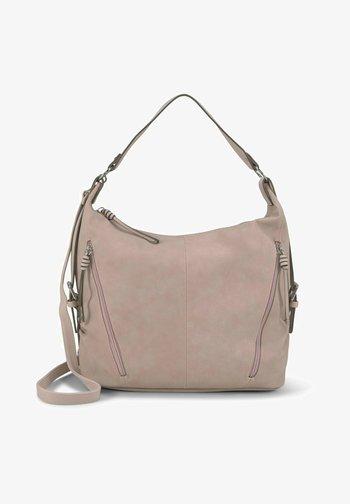CAIA - Handbag - mid rose