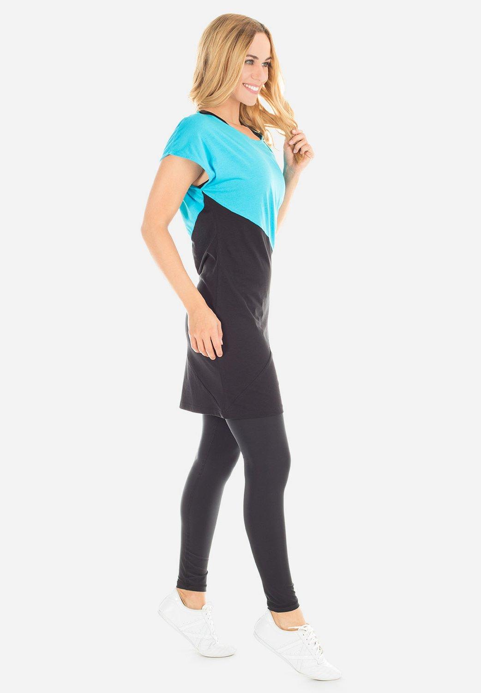 Donna MCK003 ULTRA LIGHT - Abbigliamento sportivo