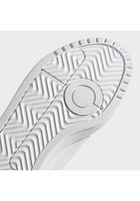 adidas Originals - NY 90 UNISEX - Sneakers basse - ftwr white/supplier colour/ftwr white - 7